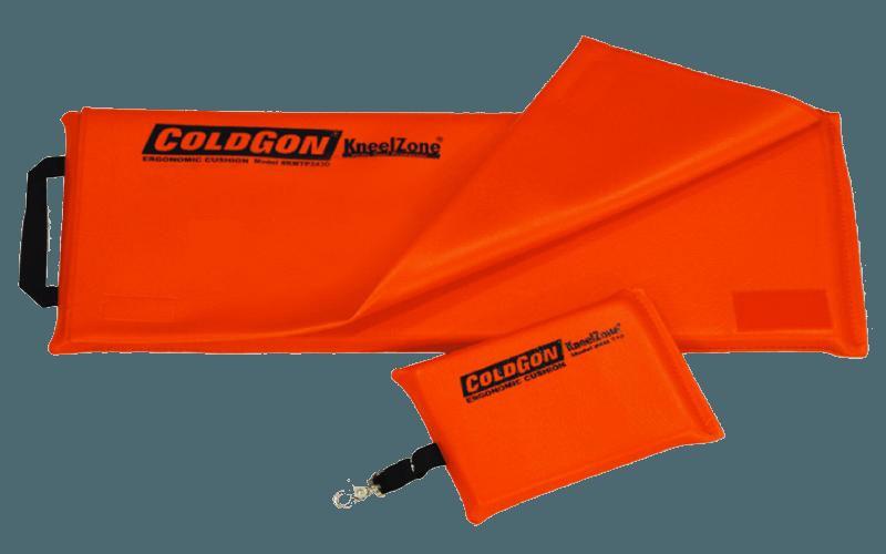 Coldgon KneelZone Mats - Jones Hydraulic Service